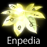 Wiki-golden.png
