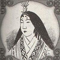後桜町天皇 - Enpedia