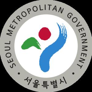 李氏朝鮮の行政区画