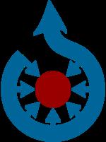 ウィキメディア・コモンズ - Enpedia