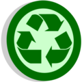 Symbol recycling vote.png
