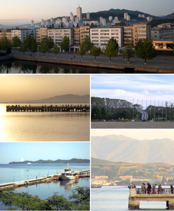 Wonsan city area.png